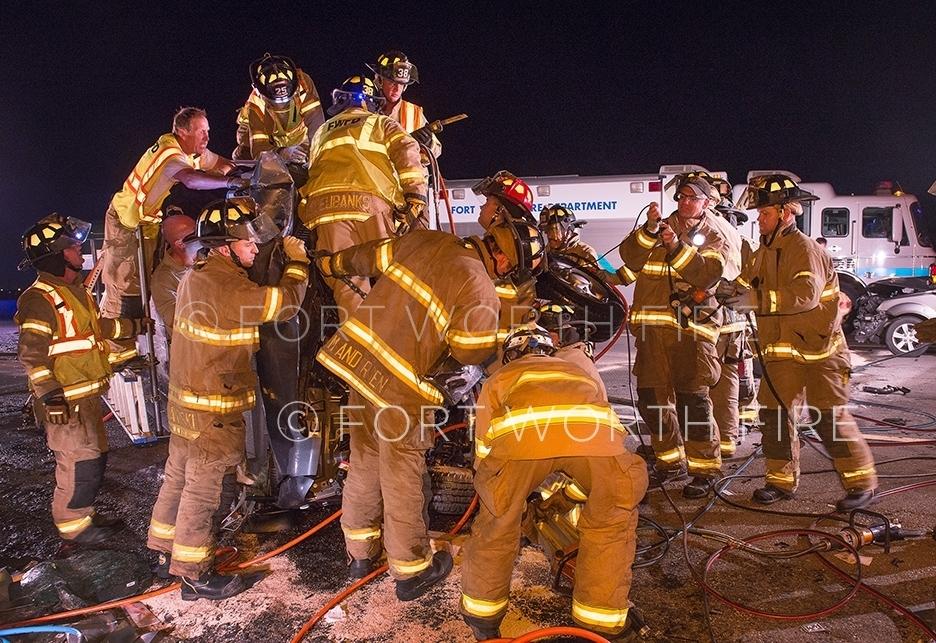 Vehicle Incidents | Glen E  Ellman PhotographerGlen E  Ellman